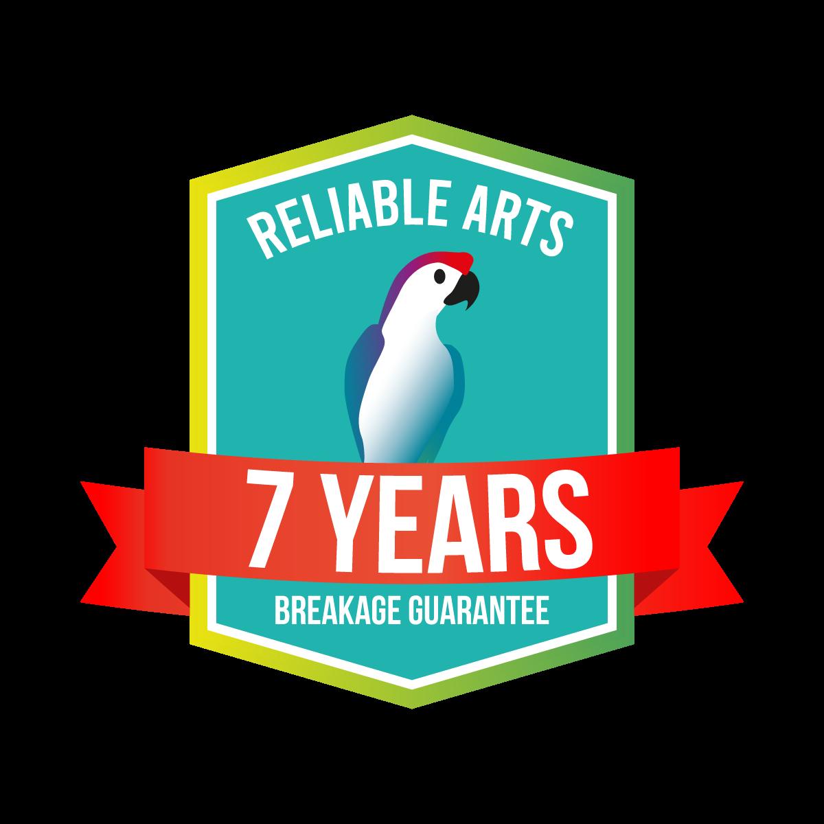 https://reliablearts.com/wp-content/uploads/2021/04/Logo-Garantia.png