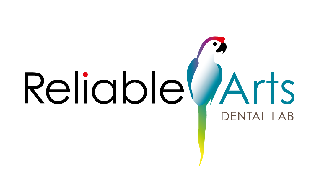 Reliable Arts Dental Lab