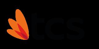 https://reliablearts.com/wp-content/uploads/2021/05/TCS-logo-320x160.png