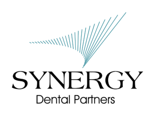 https://reliablearts.com/wp-content/uploads/2021/05/logo_synergy-Vertical-320x240.png